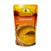 Conimex Peanut soup
