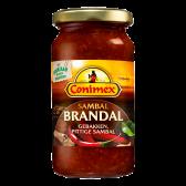 Conimex Sambal brandal spices