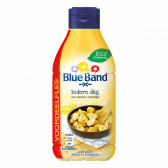 Blue Band Liquid margarine large (at your own risk)