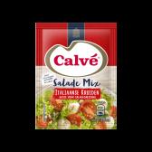Calve Italiaanse kruiden salademix
