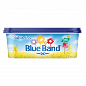 Blue Band Law fat margarine small