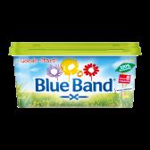 Blue Band Good start butter