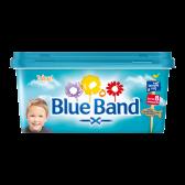 Blue Band Idea butter