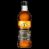 Conimex Wok oil