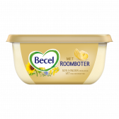Becel Cream butter large