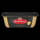 Bertolli Roomboter met olijfolie