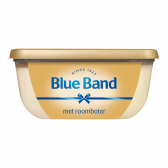 Blue Band Unsalted cream butter large