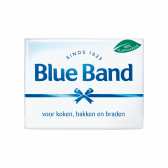 Blue Band For cooking, baking and frying small