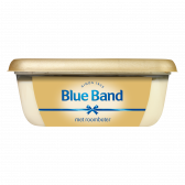 Blue Band Unsalted cream butter small