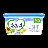 Becel Light butter for bread