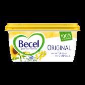 Becel Original butter for bread