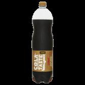 Jumbo Cola light decaf