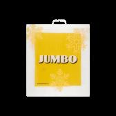 Jumbo Frozen bag