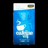 Jumbo Decaf filter coffee small