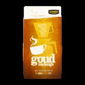 Jumbo Gold melange filter coffee large