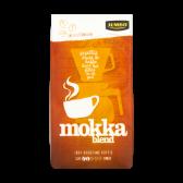 Jumbo Mocha blend filter coffee