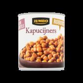Jumbo Kapucijners