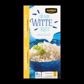 Jumbo Droge witte rijst voordeelverpakking