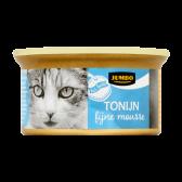 Jumbo Fijne tonijn mousse voor katten (alleen beschikbaar binnen Europa)