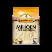 Conimex Mihoen fine rice noodles