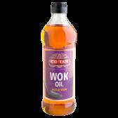 Go-Tan Wokolie