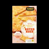 Jumbo Butter cookies mix