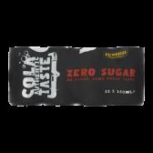 Jumbo Cola suikervrij mini's
