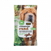 Jumbo Beef sticks for dogs (only available within Europe)