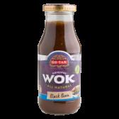 Go-Tan Zwarte bonen woksaus