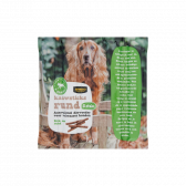 Jumbo Chewing sticks with beef for dogs (only available within Europe)