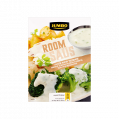 Jumbo Cream sauce