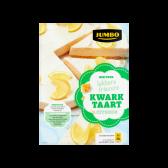 Jumbo Friszure citroen kwarktaart mix