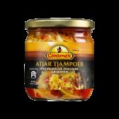 Conimex Atjar tjampoer vegetables