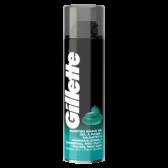 Gillette Sensitive skin shaving gel for men (only available within Europe)