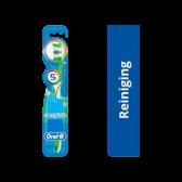Oral-B Complete 5 way clean toothbrush medium