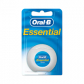 Oral-B Essential mint floss