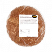 Jumbo Voorgebakken desem meergranenbrood (voor uw eigen risico)