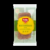 Schar Gluten free meisterbackers vital