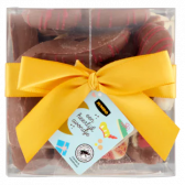 Jumbo Sint bonbons