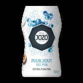 Jozo Extra fine pure salt
