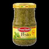 Grand'Italia Alla genovese pesto sauce small
