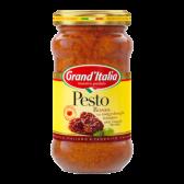 Grand'Italia Rosso pesto sauce large