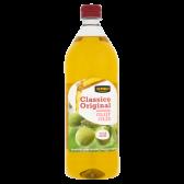 Jumbo Classico original olive oil large