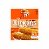 Mora Originals chicken snacks (only available within the EU)