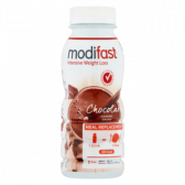 Modifast Intensive weight loss chocolate drink