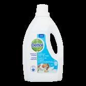 Dettol Additive for laundry fresh