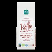 Jumbo Organic filter coffee