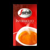 Segafredo Zanetti Intermezzo grind coffee