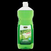Jumbo Afwasmiddel appel groot