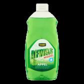 Jumbo Afwasmiddel appel klein